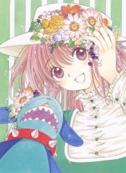 Anime 17-11