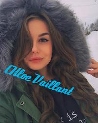 ChloeVaillant