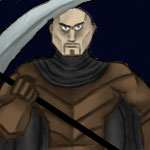 Uran Shadetooth