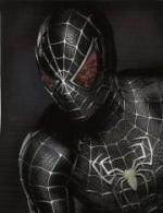 spiderman95