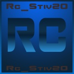 Rc_Stive-COL