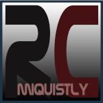 Miquistly