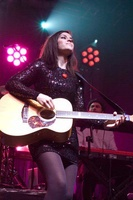 Amy Macdonald Forum 53-4