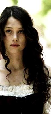 L. Jezebel Raleight
