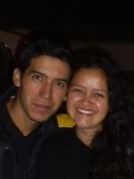 Yadi Cañas Prado