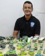 Robson Correia