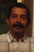 Cleverton Almeida