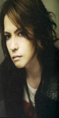 Yukihiro Nagawa