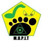 MUPIT