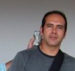 Alexandre Afonso Alves