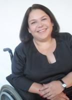 Gislene Davi Ramos