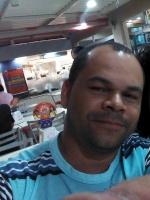 Carlos Jose Melo Filho