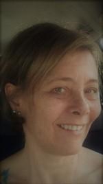 Marisa Franceschini
