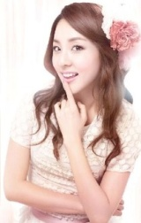 Choi Hye Ri
