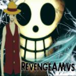 RevengeAMVs