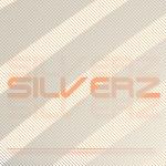 Silverz