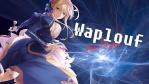 Waplouf