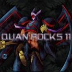 Quanrocks11