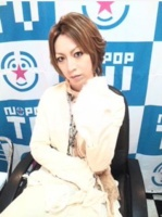 satsukiworld