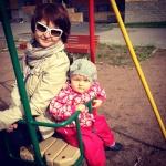 nadezhda_zima