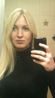 Sandrochka88
