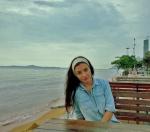 Nina Sh