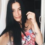 Natalina