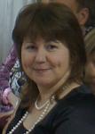 olivansk