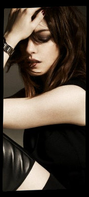 Cordelia Chase