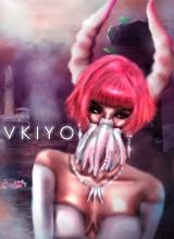 Vkiyo