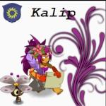Kalip