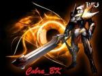 Diego-Cobra_BK