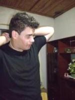 Antonio-Number666