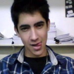 Carlos - _Alluin_