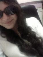Yasmin - Mendy