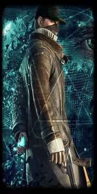 Agent Carbone