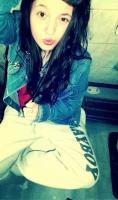 Laura_
