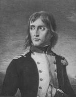 NapoleonIer