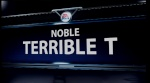 NobleTerrible T