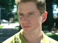 Randy Meeks