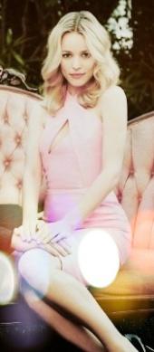 Kaitlin Pattinson C.