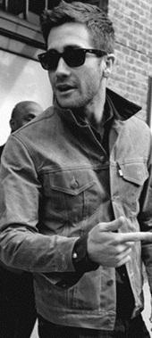 Fred Pattinson