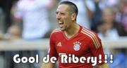 RIBERYGOL