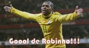 ROBINHOGOL