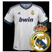 R.MADRID
