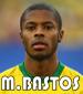 M.BASTOS