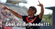 BELHANDAGOL