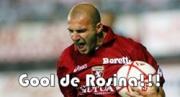 ROSINAGOL