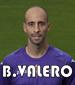 B.VALERO