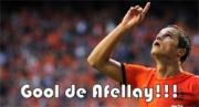 AFELLAYGOL